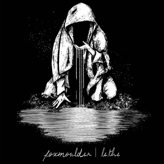 Lethe cover art