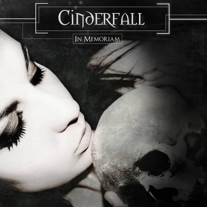 In Memoriam cover art
