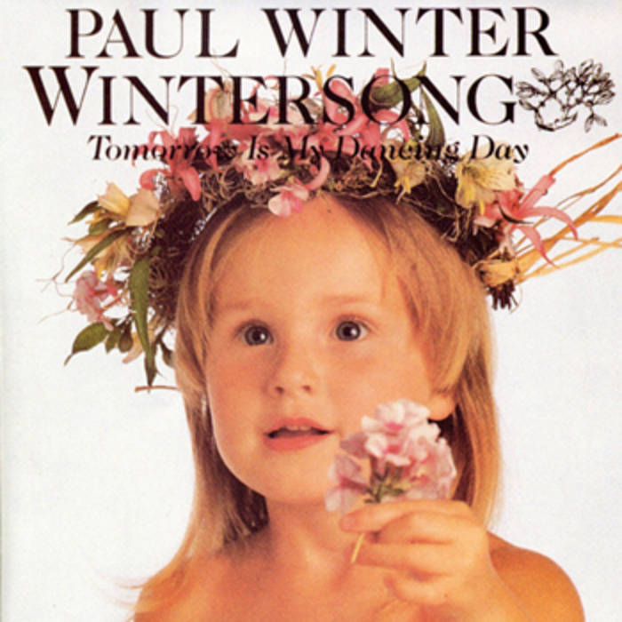Wintersong cover art