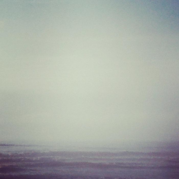 Rising Sea cover art