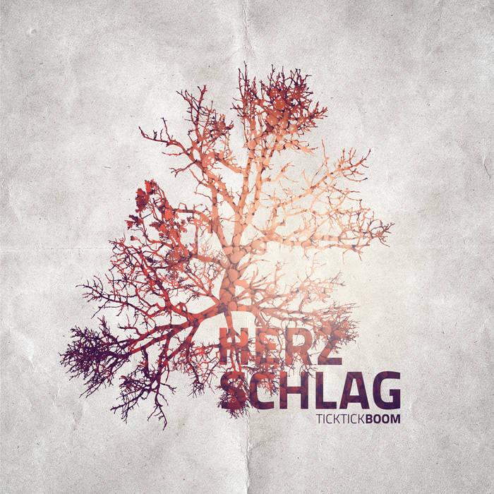 HERZ|SCHLAG cover art