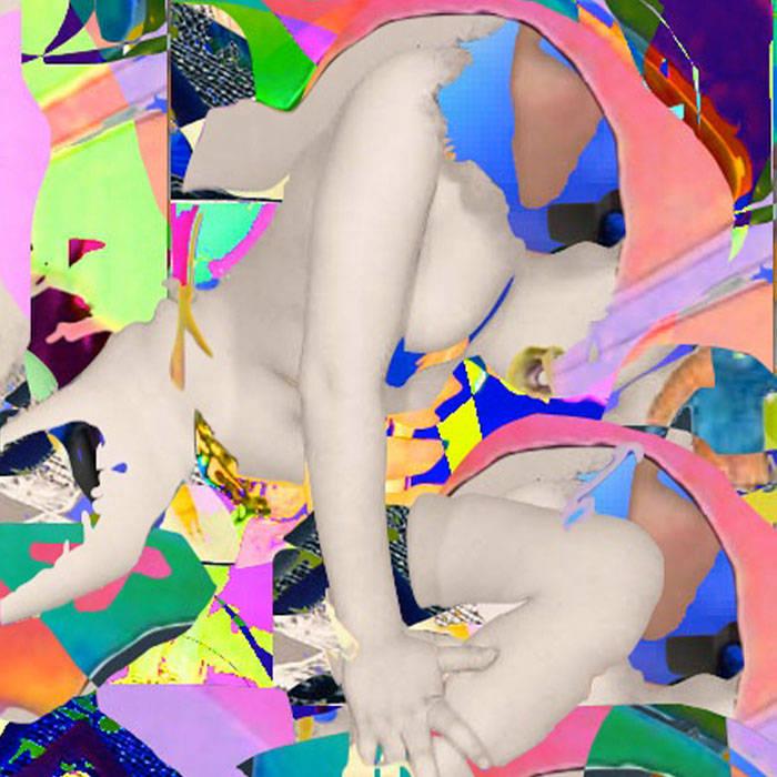 I Had A Dream (EP 2012) cover art