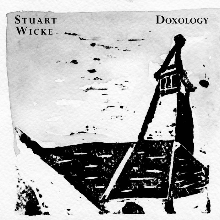 Doxology cover art