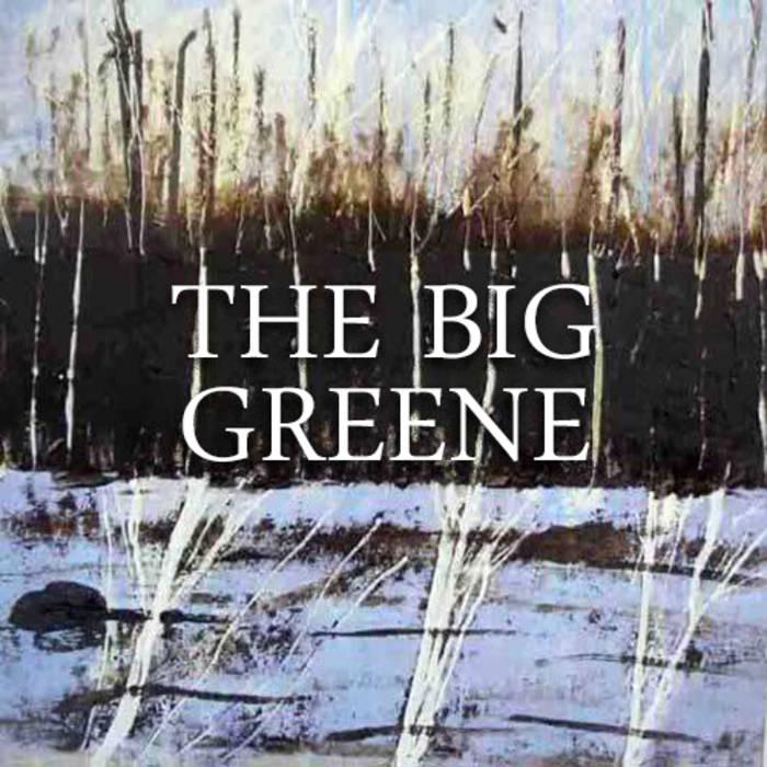 Demos & Home Recorded Tracks cover art