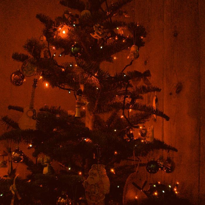 Christmas With Arlan cover art