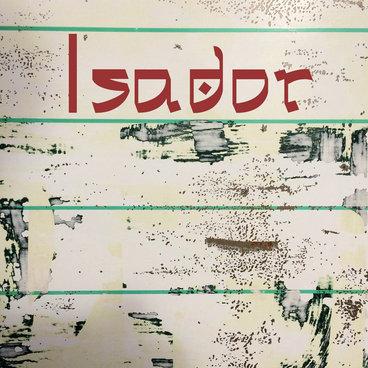 Isador main photo