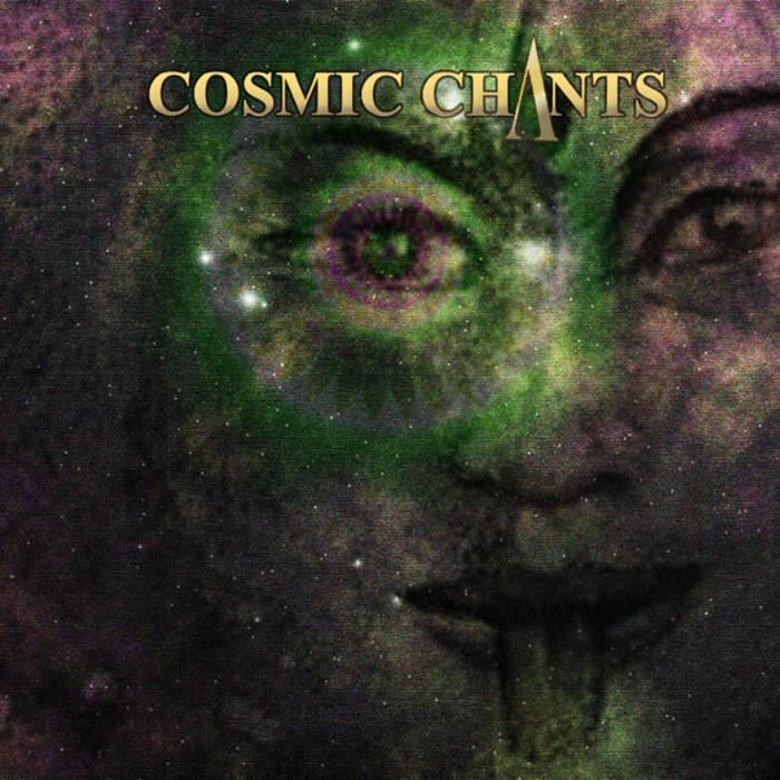 Premonition(Demo) cover art