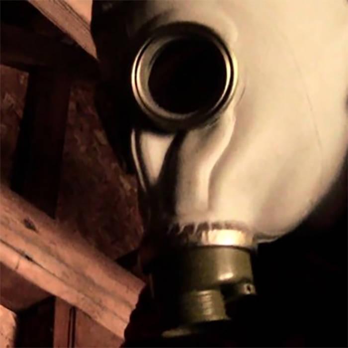 The Killing House Theme cover art