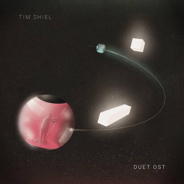 Duet: Original Soundtrack cover art