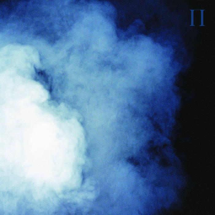 Π cover art