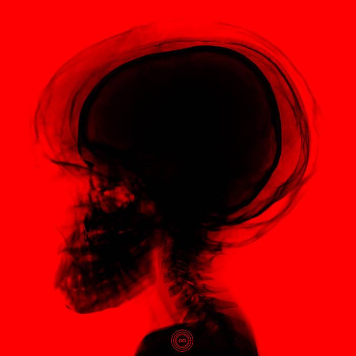 IMSL13 - Heblank 1411 - Beheaded cover art