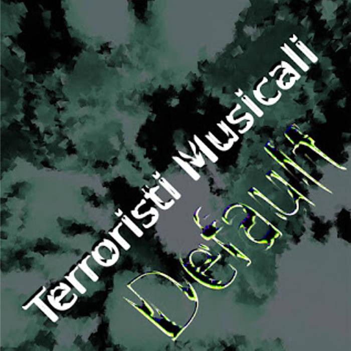Default cover art