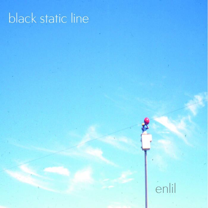 Enlil cover art