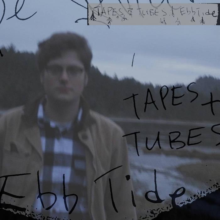 Ebb Tide cover art