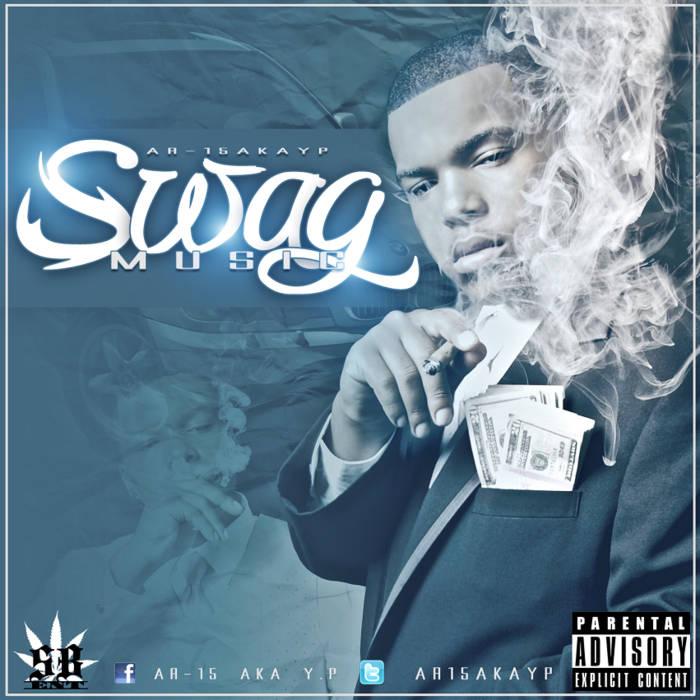 Swag Music cover art