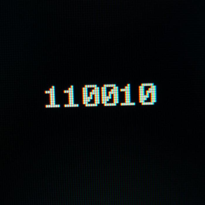 110010 cover art