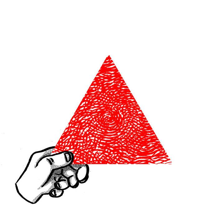 Hi Hitler! y El Pantano del Amor cover art