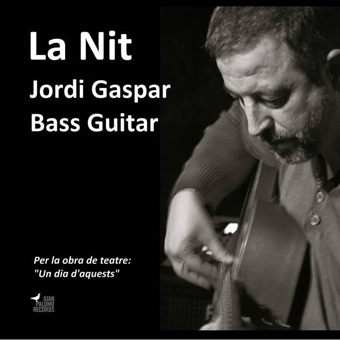La Nit cover art