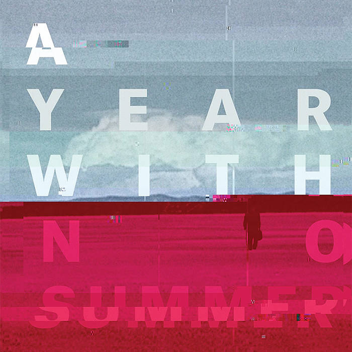 A Year With No Summer cover art