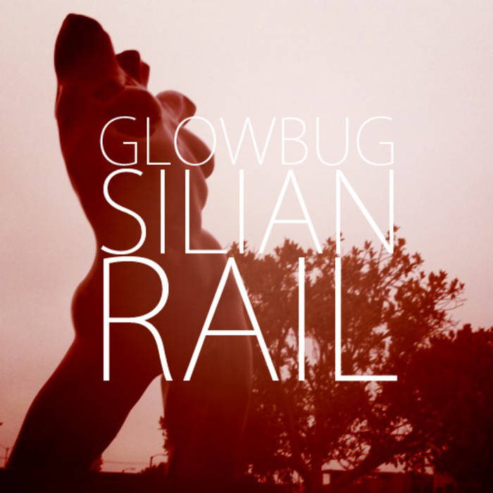 Silian Rail cover art