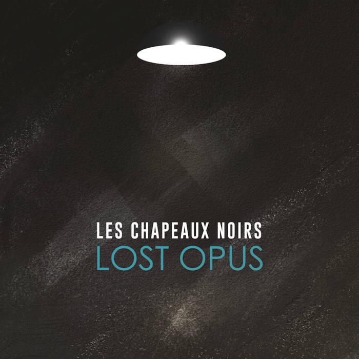 Pour Delphine cover art