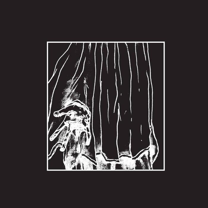 Bacteria Cult, Juhyo, Blue Sabbath Black Cheer cover art