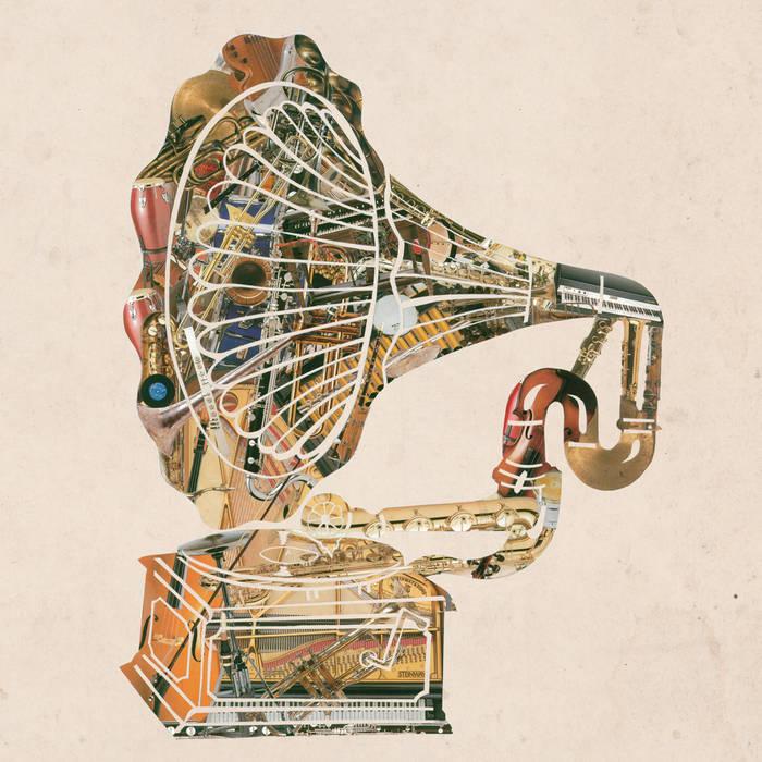 Retrospect Suite cover art