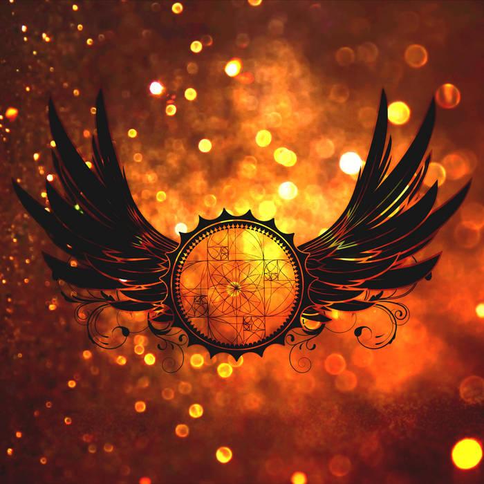 Animus cover art