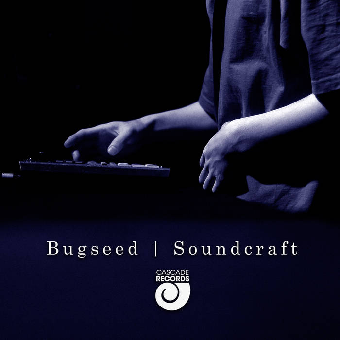 Soundcraft cover art