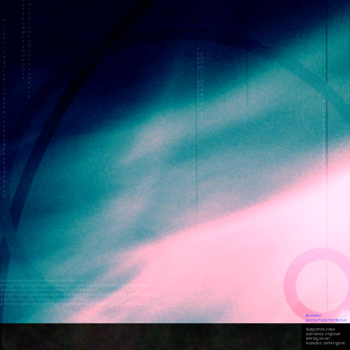 perpetual.terminal cover art