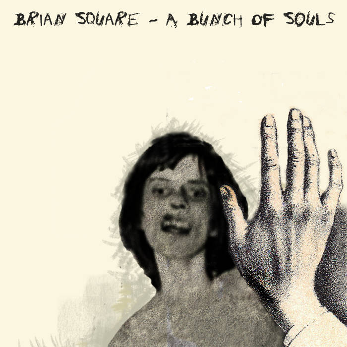 A Bunch Of Souls cover art