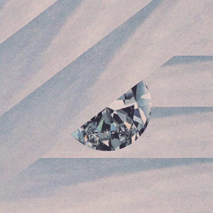 On Shore cover art