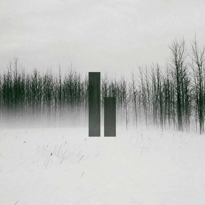 T O W E R cover art