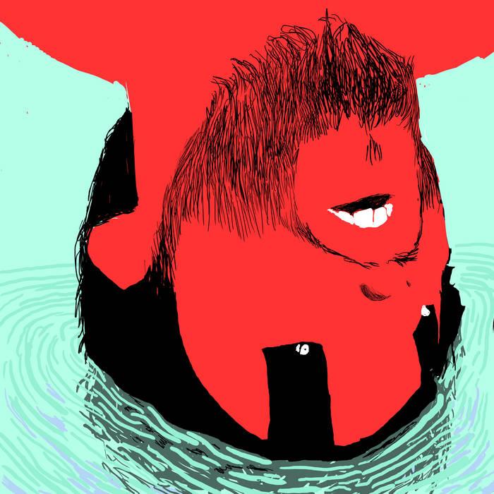 Hypo cover art