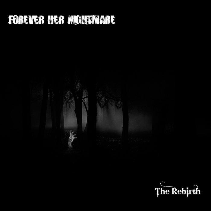 The Rebirth cover art