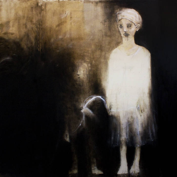 Vivid Colour cover art