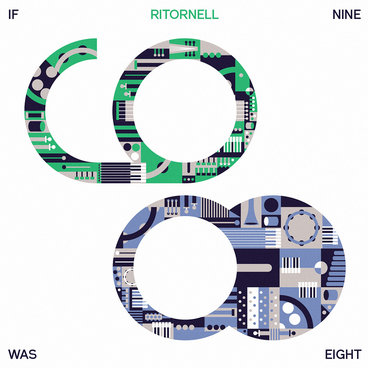 Ritornell - If Nine Was Eight main photo
