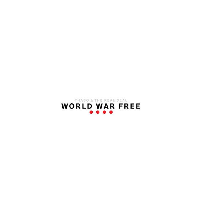 World War Free cover art