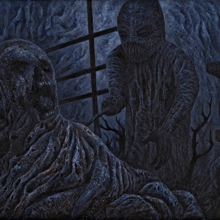 Os Sacrum cover art