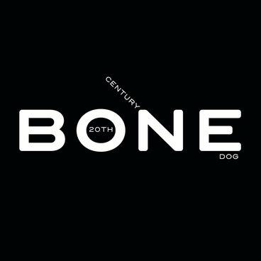 Bone main photo