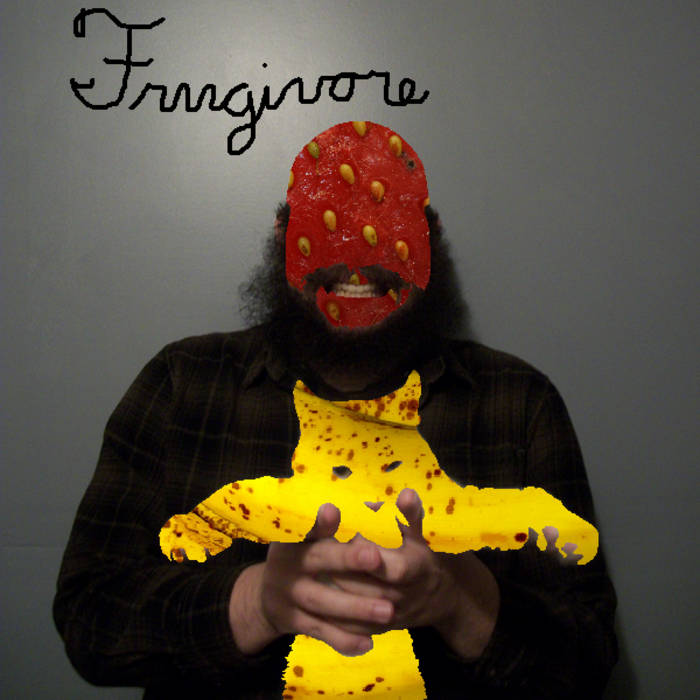 Frugivore cover art