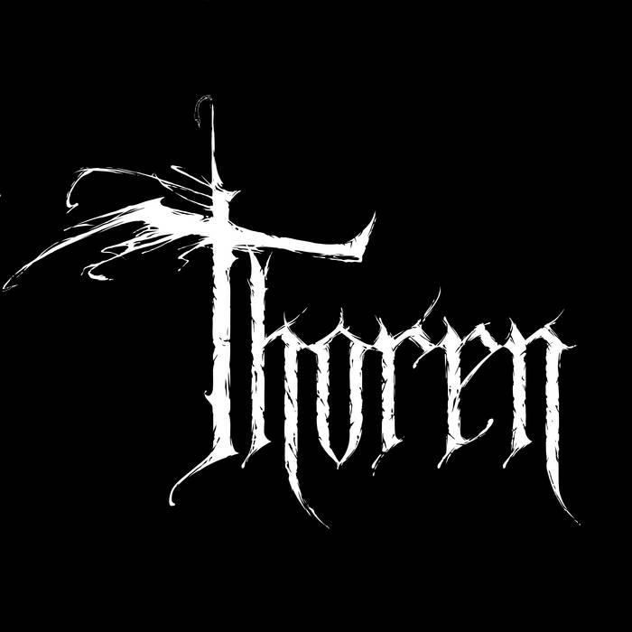 Thoren cover art