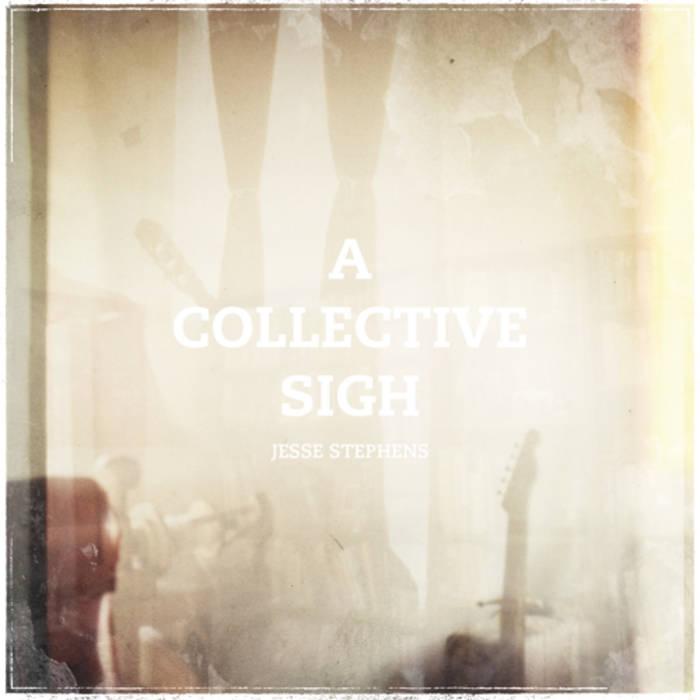 A Collective Sigh cover art