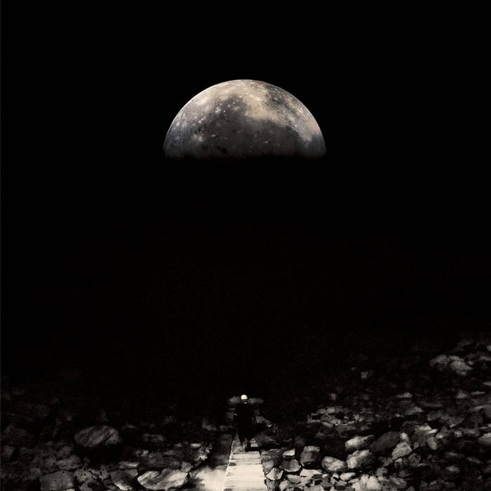 AETERNA (2012) cover art