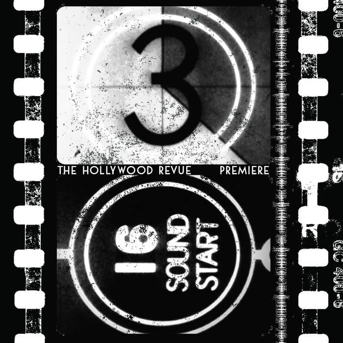 Premiere cover art