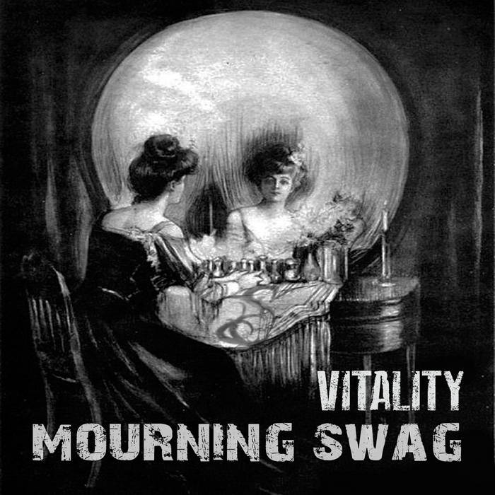 Mourning Swag cover art
