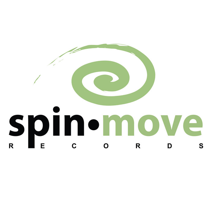 Spin Move Releases cover art