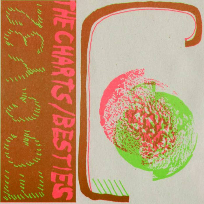 Eggy Tape cover art