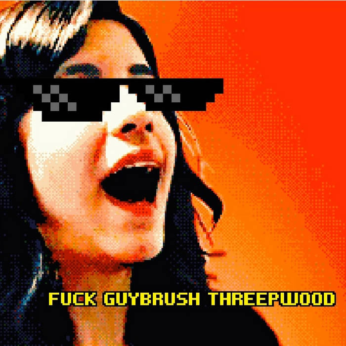Hey Ash, Whatcha Playin'? Season 2 Finale Soundtrack cover art