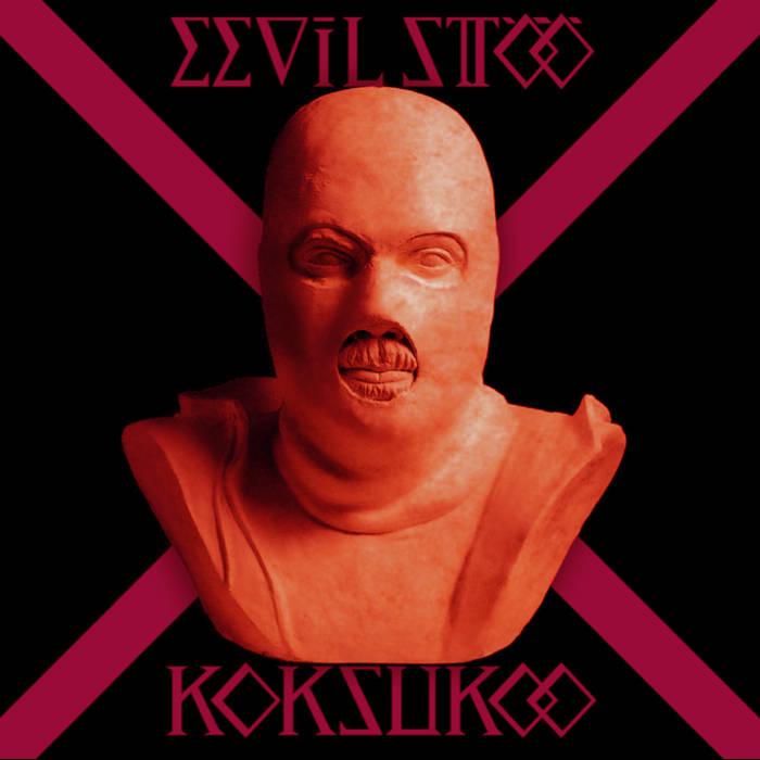FUCK VIVALDI INSTRUMENTALS cover art